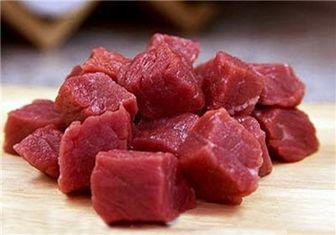 کاهش چهار درصدی قیمت گوشت گوسفندی