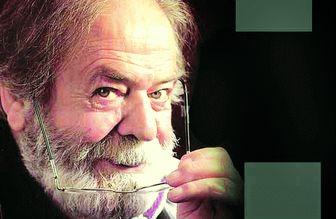 """تولد 88 سالگی """"پدرسالار"""" سینمای ایران/تصاویر"""
