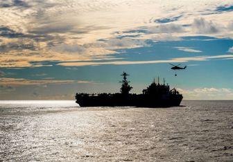 تصمیم تازه آمریکاییها در خلیج فارس