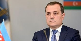 رایزنی جمهوری آذربایجان با عربستان و ترکیه