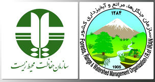 گزینههای جدید ریاست بر سازمان حفاظت محیط زیست