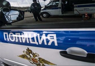 5 هزار نظامی برای تامین امنیت مراسم سالروز میلاد حضرت مسیح در روسیه
