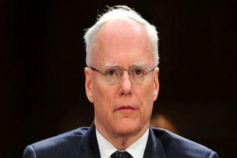 رایزنی مقام آمریکایی با «الجبیر» درباره بحران سوریه
