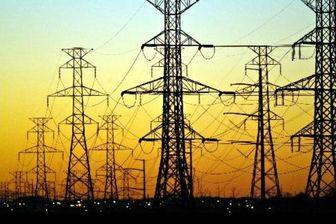 ایران بزرگترین تولیدکننده برق خاورمیانه