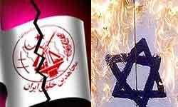 پشت پردهی دادگاه نمایشی «ایران تریبونال» چیست؟