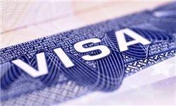 صدور روزانه ۱۶۰ هزار ویزای اربعین