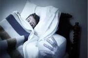 چرا کودکان خواب ترسناک میبینند؟