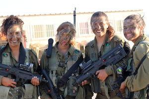 افزایش جرائم جنسی در ارتش رژیم صهیونیستی