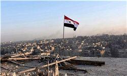 توافق مسئولان دولتی سوریه با یگانهای مدافع خلق کُرد