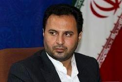 پشت پرده مخالفت مجلس با طرح رسمی شدن بیت کوین