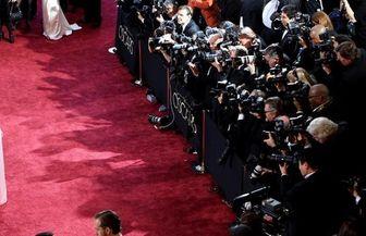 سلفی تنها دستاورد فیلم های ایرانی در جشنوارههای خارجی