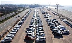 افزایش سرسامآور قیمت خودرو