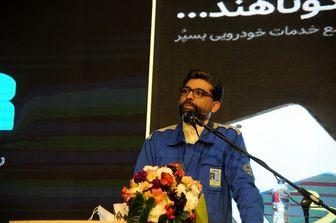 افزایش ۲۵ درصدی تولید ایرانخودرو در سال آینده