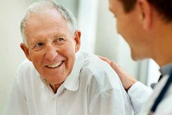 چگونه با آلزایمر مقابله کنیم؟