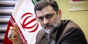 انتقاد قاضی زاده هاشمی از رفتارهای دوگانه دولت درقبال طرح معیشتی مجلس