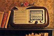 رادیو، رسانه ای فرهنگساز در پیشگیری از سوانح