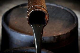 قیمت نفتخام سنگین ایران حدود ۸ دلار افزایش یافت