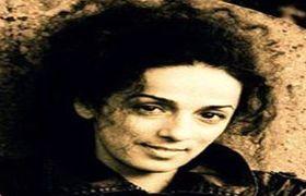 روایت استاد دانشگاه کانادا از تاکتیک «مسیح علینژاد» برای نابودی جامعه ایرانی/ فیلم