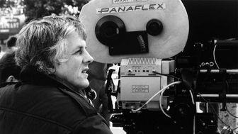 درگذشت کارگردان مشهور سینما در سن ۷۹ سالگی