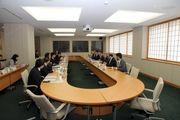 برگزاری یازدهمین اجلاس مشترک کنسولی ایران و ژاپن در توکیو