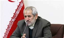 احضار شهردار تهران به دادسرا در پی برگزاری جشن روز زن