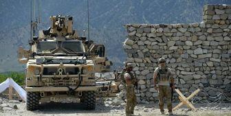گمانهزنی رسانههای پاکستان از 5 توافق طالبان و آمریکا