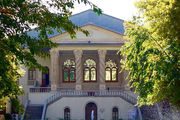 بازدید از موزه سینمای ایران رایگان شد
