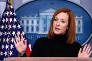 آمریکا خواستار همکاری با روسیه درباره ایران شد