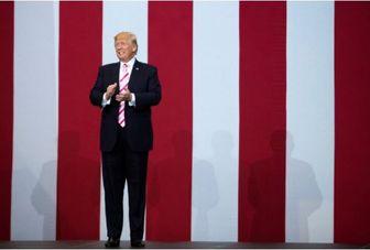 کاهش محبوبیت ترامپ در مناطق روستایی آمریکا