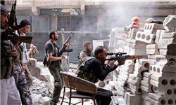 اگر در سوریه نمی جنگیدیم...