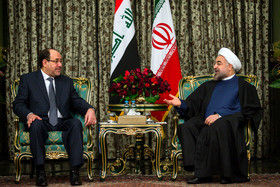توافق ایران و عراق برای لایروبی اروند رود