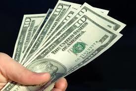 نرخ انواع ارز در۲۴ / ۱۳۹۲/۰۹