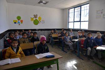«دانشآموزان به غیر از مناطق قرمز» در 15 شهریور به مدرسه میروند