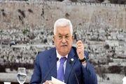 محمود عباس برای برگزاری انتخابات در فلسطین جدی نیست