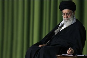 پیام رهبر معظم انقلاب در پی شهادت دانشمند هسته ای محسن فخری زاده