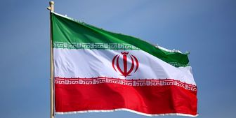 اعتراض بین المللی ایران علیه تحریم فضایی آمریکا