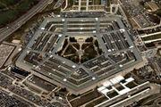 اطلاعات سری آژانس مقابله با بیوتروریسم آمریکا در دسترس هکرهاست
