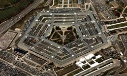 اذعان پنتاگون به عقبماندگی آمریکا در زمینه تسلیحات فراصوت