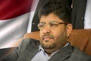 انصارالله: یمن آماده مذاکره درباره صلح عادلانه است