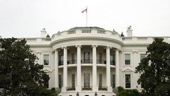 نظر تئوریسین مشهور آمریکایی درباره جنگ یهودیان و غیر یهودیان در کاخ سفید