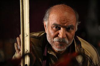 بازگشت آقای بازیگر با یک سریال جدید به تلویزیون