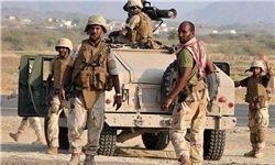 شهادت ۴ یمنی در جدیدترین یورش جنگندههای سعودی