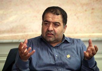 چند نفر باید در ایران کشته شوند تا قرنطینه کنید؟