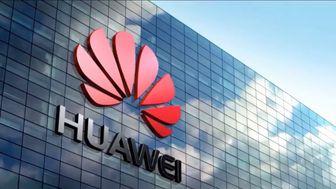 Huawei Matebook D15؛ لپتاپی مناسب برای کارهای روزمره