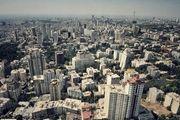 رشد ۳۹ درصدی معاملات در بهمن