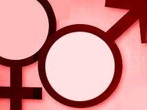 ناکارآمدی آموزش سلامت جنسی در کشور