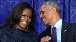 راز مهمی که میشل اوباما درباره فرزندانش فاش کرد!