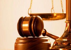 روزنامه «خبر ورزشی» و «سایت دانا» مجرم شناخته شدند