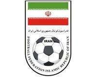 شکایت ایران از بازیکن کره جنوبی به فیفا