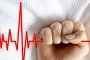 خوراکیهایی که خطر بیماریهای قلبی را کاهش میدهند